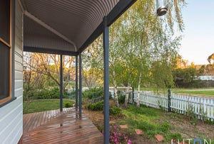42 Isabella Street, Queanbeyan, NSW 2620
