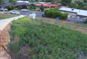 10 Valley View Place, Parkes, NSW 2870