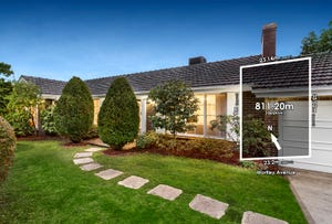3 Wortley Avenue, Mount Waverley, Vic 3149
