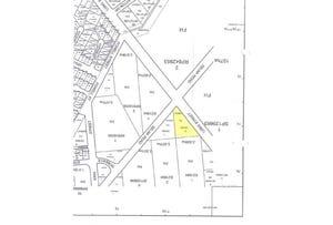 Cnr Selma Road & Long Street, Emerald, Qld 4720