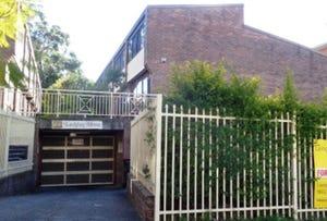 9/17 Lachlan Street, Liverpool, NSW 2170