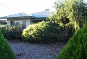76 Rutherford Street, Swan Hill, Vic 3585