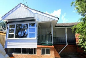 359 Stacey Street, Bankstown, NSW 2200