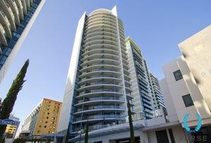 65/98 Terrace Road, East Perth, WA 6004