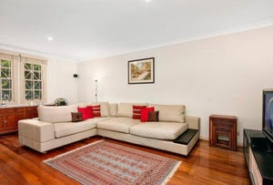 26 Waragal Avenue, Rozelle, NSW 2039