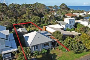20 Albert Street, Point Lonsdale, Vic 3225