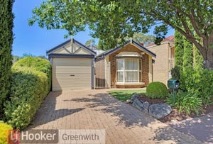 13 Orchard Grove, Golden Grove, SA 5125