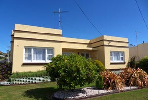 34 Simpson Street, Somerset, Tas 7322