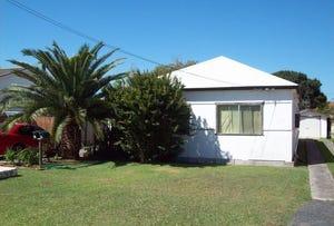 2/83 Thompson Street, Long Jetty, NSW 2261
