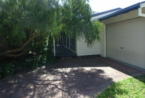 2 Goldensands Road, Cape Woolamai, Vic 3925