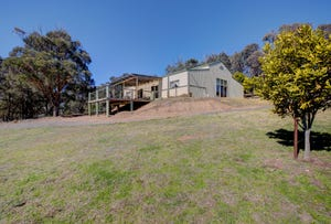 Lot 2, 442 Red Hills Road, Marulan, NSW 2579