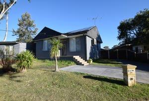 24 Kabarli Road, Lalor Park, NSW 2147