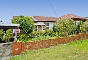 52 Woomera Road, Little Bay, NSW 2036