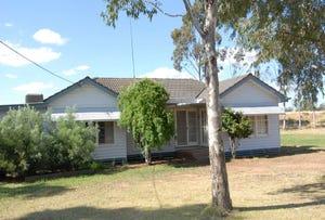 20342 RIVERINA HIGHWAY, Deniliquin, NSW 2710