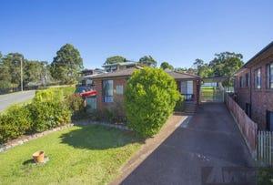 15 Rupert Street, Blackalls Park, NSW 2283