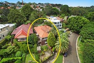 24 Northland Road, Bellevue Hill, NSW 2023