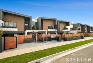 5 Claire Street, Bentleigh, Vic 3204