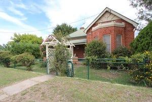 32 Andrew Street, Inverell, NSW 2360