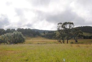 394 - 398 Great Western Highway, Marrangaroo, NSW 2790