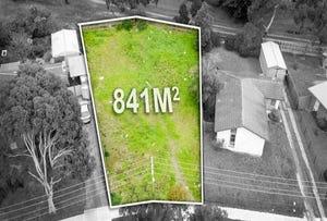 28 Village Drive, Hampton Park, Vic 3976