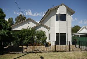 313 Harfleur Street, Deniliquin, NSW 2710
