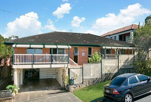 16 Woodgee Street, Currumbin, Qld 4223
