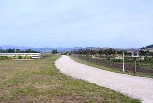 639 Arthur Highway, Forcett, Tas 7173