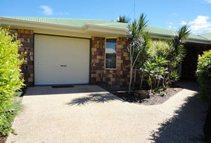 13  Seabreeze Court, Slade Point, Qld 4740