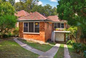20A Tessa Street, Chatswood, NSW 2067
