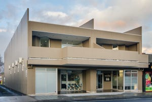 100A Commercial Street East, Mount Gambier, SA 5290