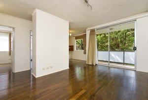 1/4 Buller Road, Artarmon, NSW 2064