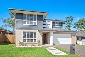 118 Capital Drive, Port Macquarie, NSW 2444