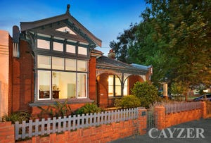 183 Canterbury Road, St Kilda West, Vic 3182