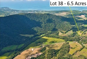 Lot 38, L38 Connolly Road, Mowbray, Qld 4877