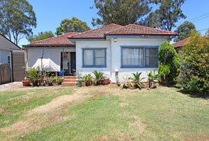 22 Killarney Avenue, Blacktown, NSW 2148