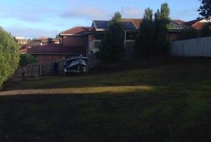 17 Mahoneys Road, Warrnambool, Vic 3280