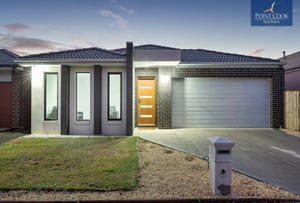 29 Mystic Grove, Point Cook, Vic 3030