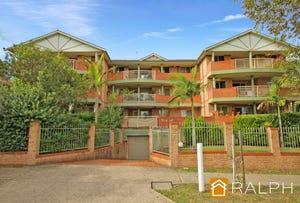 2/48-54 Denman Avenue, Wiley Park, NSW 2195