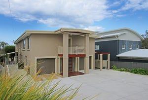 257 Beach Road, Denhams Beach, NSW 2536