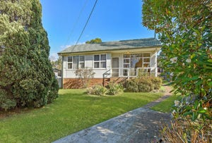 14 Bambil Road, Berowra, NSW 2081
