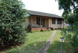 45 Bougainville Road, Lethbridge Park, NSW 2770