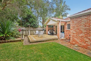 110 Koala Street, Port Macquarie, NSW 2444