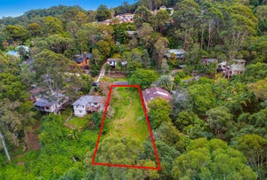 48 Lynnette Crescent, East Gosford, NSW 2250