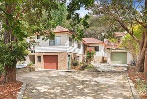 42 Consul Road, Brookvale, NSW 2100