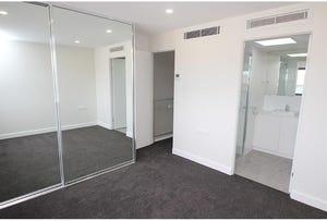 103/61-65 Denison Street, Hamilton, NSW 2303
