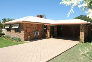 218 Hawker Street, Quirindi, NSW 2343