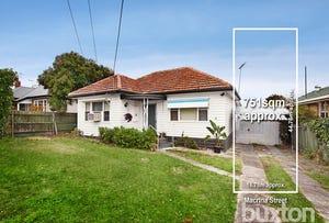 21 Macrina Street, Oakleigh East, Vic 3166