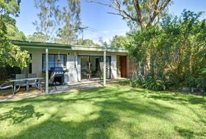 32A Queens Rd, Asquith, NSW 2077