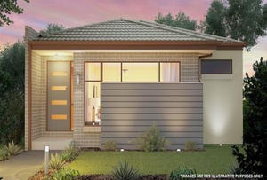 Lot/219 Montevideo Lane, Clyde North, Vic 3978