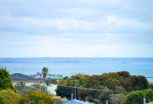 Clifton Springs, address available on request